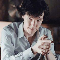 221b Baker Street, Benedict Cumberbatch, Sherlock Holmes, Fictional Characters, Fantasy Characters