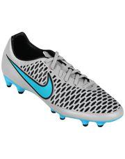 Salah Liverpool, Cleats, Football, Men's, Football Cleats, Nike Football, Soccer Shoes, Footwear, Sports