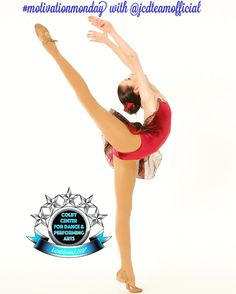 JCD Team training builds grace flexibility posture lines and most importantly confidence! A gorgeous photo of what excellence in education can produce with JCD graduate Alex pictured here in 2002. #arabesque #beauty #confidence #flexibility #posture #dance #danceclass #competitionteam #maitlandfl