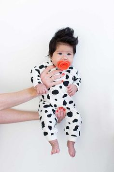 The Pop™ Pacifier is the Germ-Resistant, Self Cleaning Binkie by Doddle & Co™