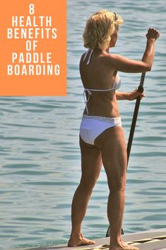 Discover the Health Benefits of Paddle Boarding. We list 8 benefits that paddle board can bring to your health and Paddling is an easy activity to practice. Sup Paddle Board, Sup Stand Up Paddle, Inflatable Paddle Board, X Games, Travel Humor, Celebrity Travel, Burton Snowboards, Kitesurfing, Longboards