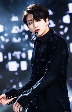 Find images and videos about kpop, bts and jungkook on We Heart It - the app to get lost in what you love. Foto Jungkook, Foto Bts, Jungkook Oppa, Bts Bangtan Boy, Bts Boys, Jungkook 2016, Taehyung, Namjoon, Jung Kook