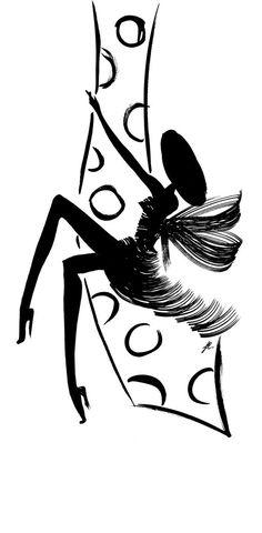 La Petite Robe Noire Eau de Parfum Couture: