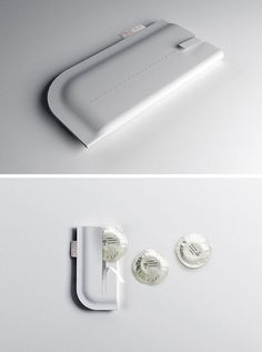 Condom Packaging and Another Concepts For The Future
