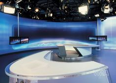 Veech-VMA-ORFNewsroom2002-w01.jpg (628×448)