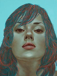 By: Casey Weldon