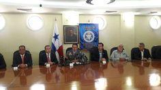 """Campaña """"Respeta Mi Futuro"""" busca rescatar valores cívicos entre los panameños"""