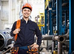 How to Hire Professional Plumbers? Know About the Six Most Important Factors