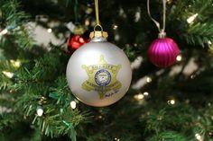 Christmas Messages, Christmas Bulbs, Holiday Decor, Home Decor, Decoration Home, Christmas Light Bulbs, Room Decor, Home Interior Design, Home Decoration