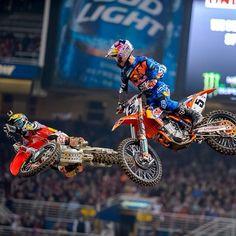 Bike Freestyle, Freestyle Motocross, Motocross Love, Enduro Motocross, Moto Wallpapers, Monster Energy Supercross, Moto Cross, Off Road Racing, Dirtbikes