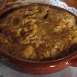 Morteruelo Te enseñamos a cocinar recetas fáciles cómo la receta de Morteruelo y muchas otras recetas de cocina..