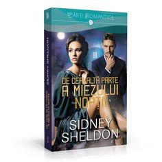 in colectia Carti Romantice Sidney Sheldon, Romantic, Cover, Books, Movie Posters, Libros, Romantic Things, Film Poster, Book