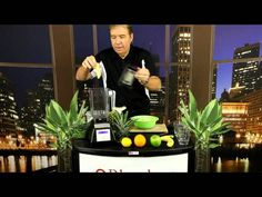 How To Make A Sweet Kale Whole Juice Smoothie For Health And Weight Loss