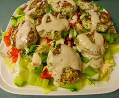 Recipe Thai Chicken and Quinoa Patties by nicky parsons - Recipe of category Main dishes - meat Meat Recipes, Dinner Recipes, Cooking Recipes, Recipies, Thai Chicken, Fish Sauce, Meals, Dinners, Quinoa