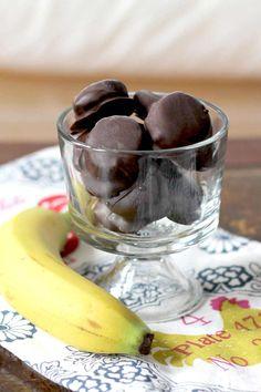chocolate-covered-peanut-butter-banana-bites.jpg