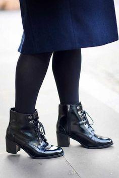 What ELLE Wears: 27 October 2015   Fashion, Trends, Beauty Tips & Celebrity Style Magazine   ELLE UK