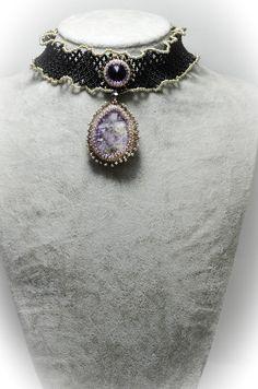 Infinite U Womens Purple Cubic Zirconia Angel Wings Studs 925 Sterling Silver 8mm Simulated Pearl Earrings
