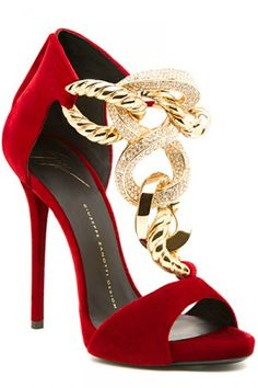 The Millionairess of Pennsylvania: Giuseppe Zanotti 2014-2015, HT