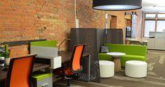 Büro Möbel Nbs Office Möbel