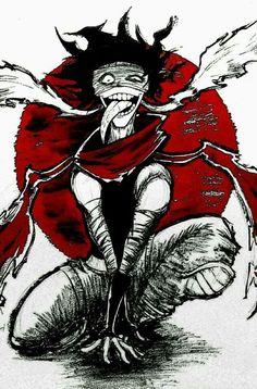 Stain-my hero academia art Otaku Anime, Manga Anime, Anime Art, Boku No Hero Academia, Tokyo Ghoul, Aho Girl, Boko No, Online Anime, Ecchi