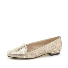 DFMIRELLA Supersoft- Leather upper albert cut flat. Leather lining and sock, 15mm unit height $139.95 www.ishoes.com.au #ishoes #flats #fashion #shoes