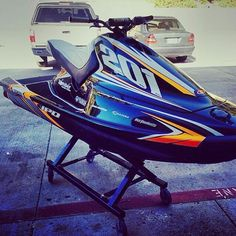 . Jet Ski, Water Crafts, Cool Bikes, Toys For Boys, Golf Bags, Yamaha, Skiing, Boat, Motorcycle