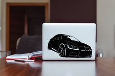 Bmw M3 Fan Decal Design For Any Smooth Surface Etsy Decal Design Oracal Vinyl Vinyl Sticker