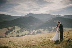 Slávka & Ján svadba Zuberec Žilina