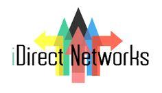 iDirect Networks