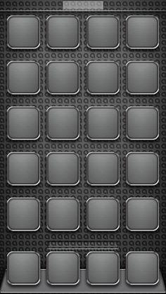 iPhone 5 Wallpapers | スマホ壁紙/iPhone待受画像ギャラリー