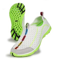 >>>Smart Deals forCheap Price Guarantee...Cleck Hot Deals >>> http://id092586174.cloudns.hopto.me/32273224322.html images