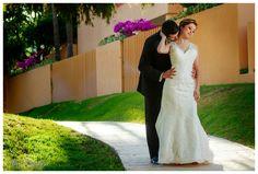 Sara y Jose Luis, Wedding Day by Alex Mendoza on 500px