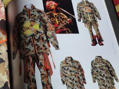 Hideto Matsumoto (hide X Japan) =Life Of A Shooting Star =