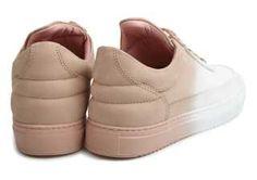 Shoes, Assortiment, Mayke.com