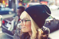 hipster nueva moda