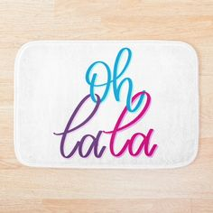 Bath Mat Design, Ipad Art, Greeting Cards Handmade, Cotton Tote Bags, Hand Lettering, Cool Designs, Elephant, Iphone Cases, Corner
