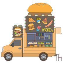 Food Truck Resources – FamilyConsumerSciences.com
