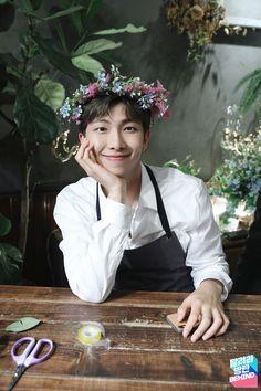 Kim Namjoon, Rapmon, Bts Bangtan Boy, Bts Boys, Jung Hoseok, Seokjin, Bts Taehyung, Foto Bts, Bts Photo