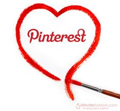 Link up your pins at Pin It Friday http://www.5minutesformom.com/pins