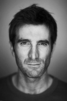 Sharlto Copley.  Born and raised in Pretoria.  Loved him in Elysium. Kruger was awesome.  Loved the flag on the hovercraft... and then there was the Jan Pierewiet scene. I could have died!