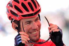 Mark Cavendish, Giro d'Italia 2013 Mark Cavendish, Cycling Sunglasses, Manx, Pro Cycling, Road Bikes, Road Racing, Attractive Men, Bicycles, Track