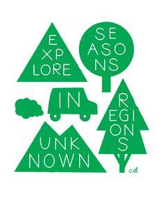 CHRISTOPHER DELORENZO Book Design, Layout Design, Print Design, Graphic Design, Typography Logo, Typography Design, Branding Design, Logos, Kindergarten Logo