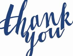 thank you cards by kconnerdesigns on Etsy