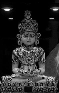 Indian Gods, Buddha, Religion, Bronze, Community, Statue, Sculptures, Faith, Sculpture