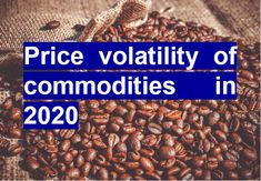 Will coffee, meat and petrol will experience price fluctuations in