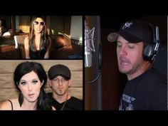 If you like country music, you have to watch this cute video. Luke Bryan and other big country stars sing 'Pontoon' Party - Little Big Town