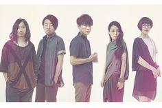 yoshiharuota_sakanaction