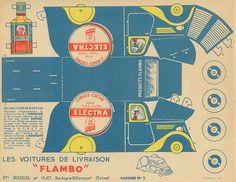flambo n2   Flickr - Photo Sharing!