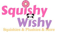 SquishyWishy