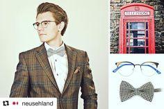https://www.instagram.com/p/BJ5M2oWAf4t/?tagged=funkeyewear